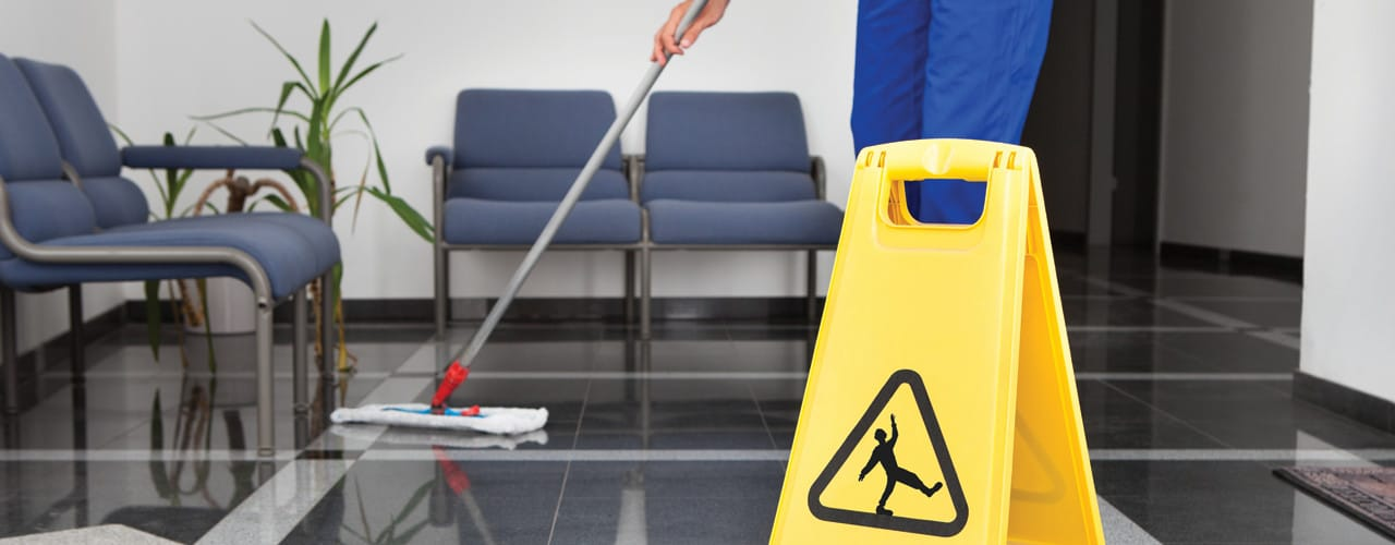 commercial-cleaning-service